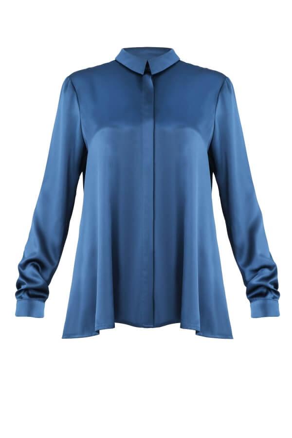 jannjune-blouse-portia-petrol