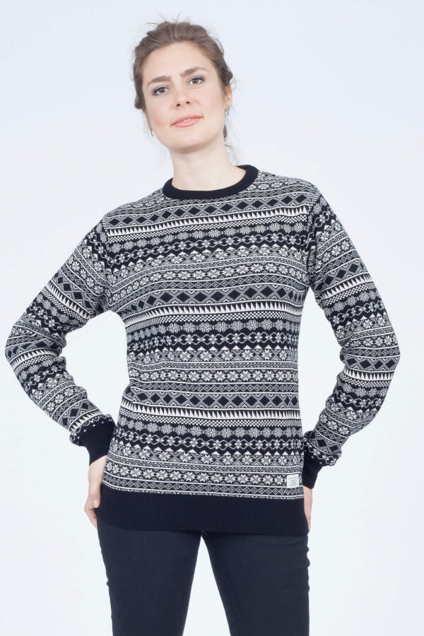recolution-pullover-crew-neck-knit-blackoffwhite