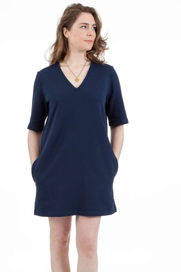 Bild-JANNJUNE-DressTwoSided-navy-000