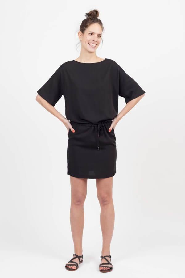 wunderwerk-TENCEL-DRESS