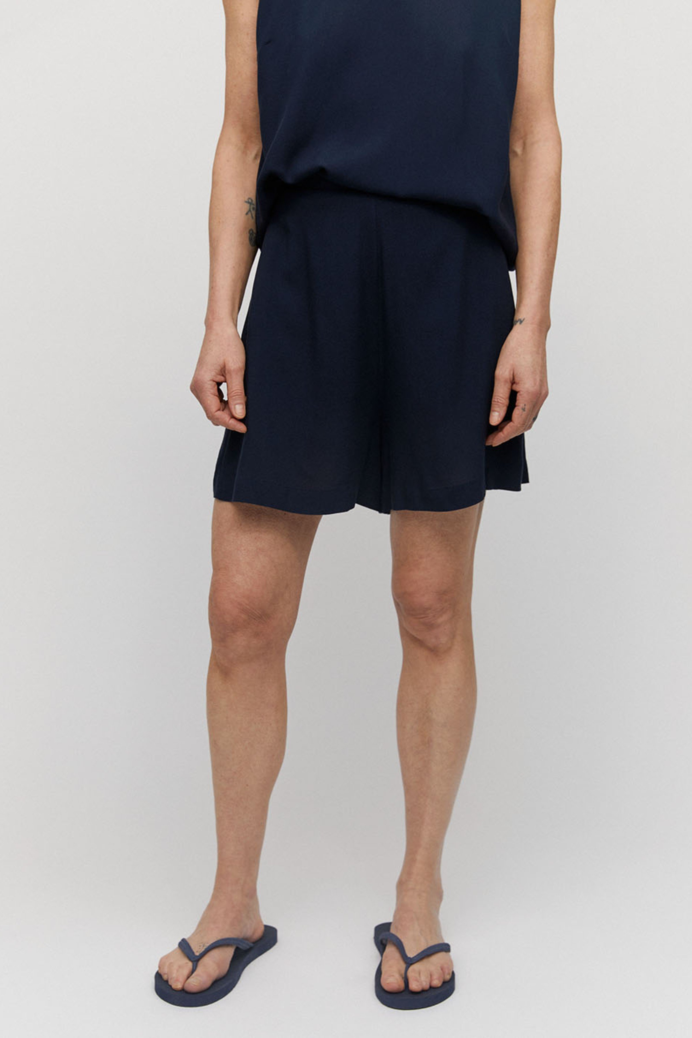 Shorts Intiaa (mehrere Farben)