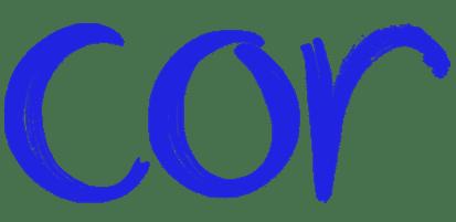 Logo der Marke Cor