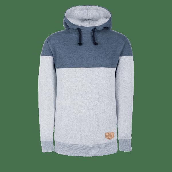 bleed-hoodie-mountainstarlight-grey