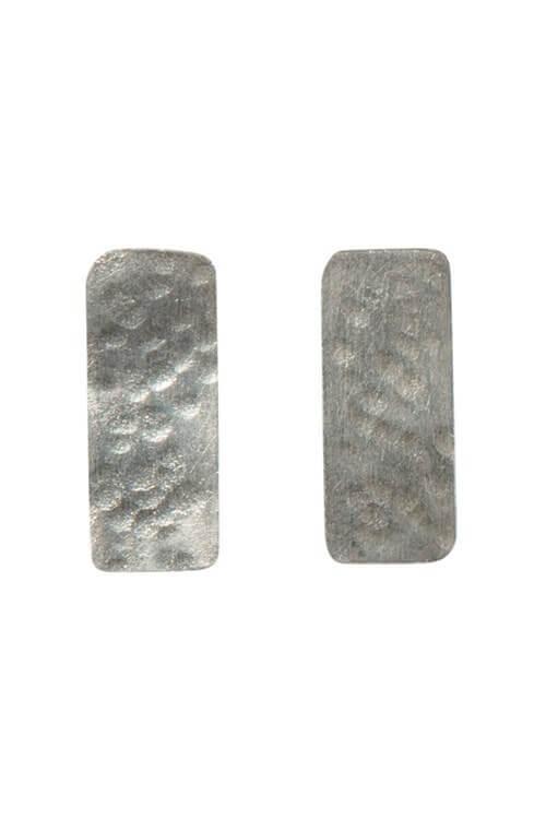 peopletree-ohrringe-minimalbar-silver