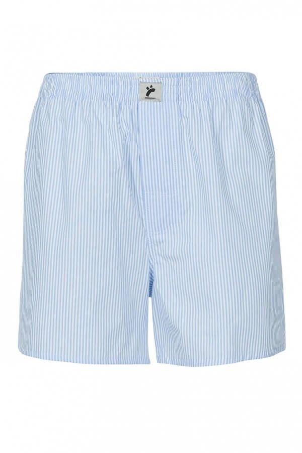 recolution-boxershorts-stripes-lightbluewhite