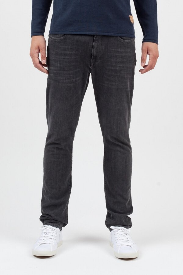 wunderwerk-jeans-steve-slimfit-black