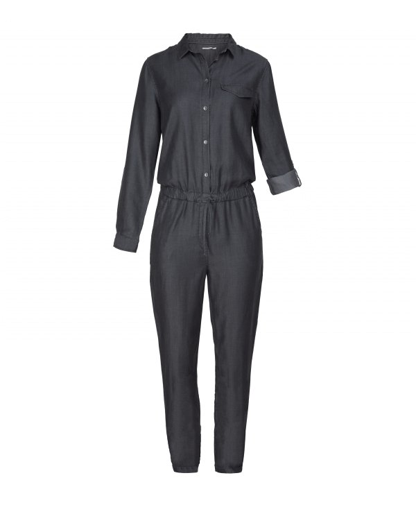 armedangels-jumpsuit-casey-grey