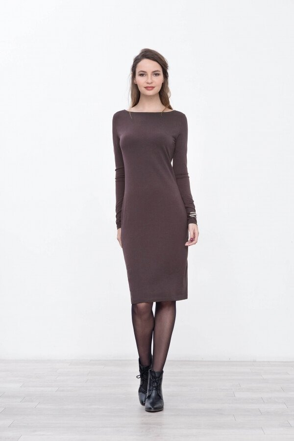 missgreen-dress-brigitte-raisin