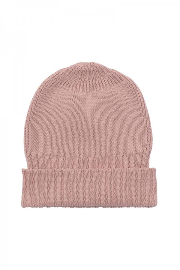 peopletree-beanie-hat-pink