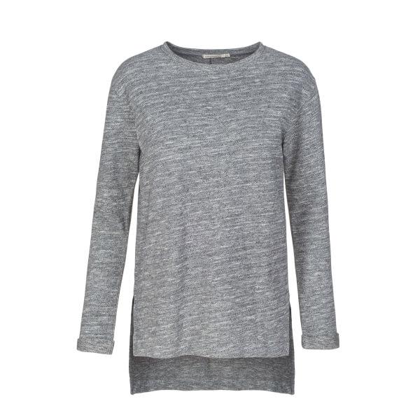 armedangels-sweatshirt-alina-midgreymelange