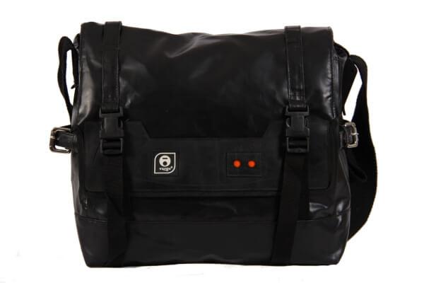 prodisdesign-messengerbag-vargurevex-black01