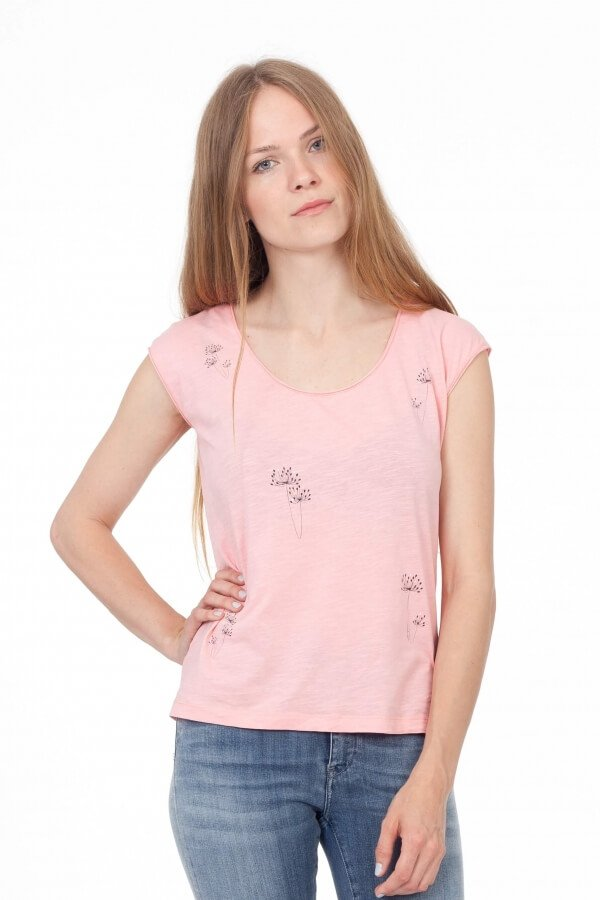 armedangels-top-carlottablossom-pink