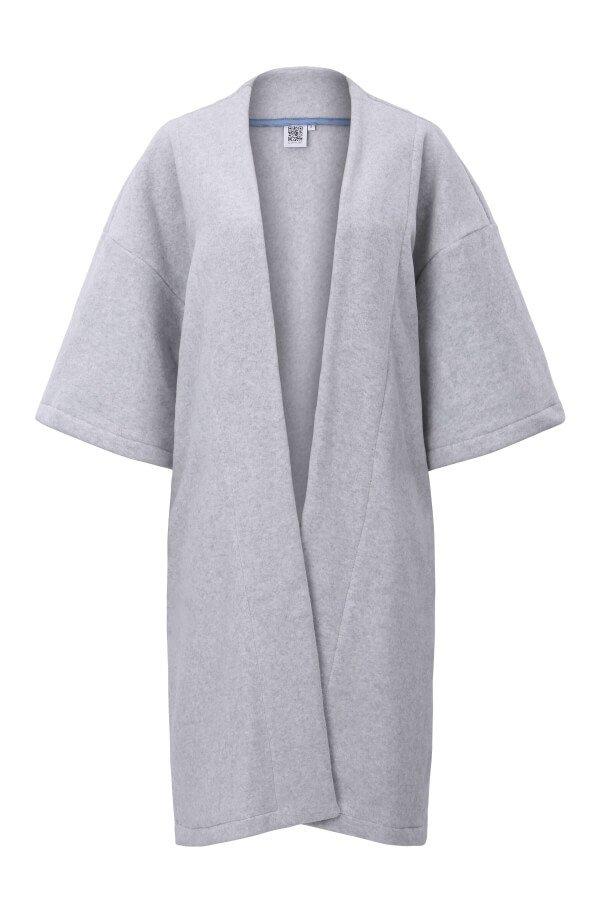 jannjune-kimono-sao-lightgrey