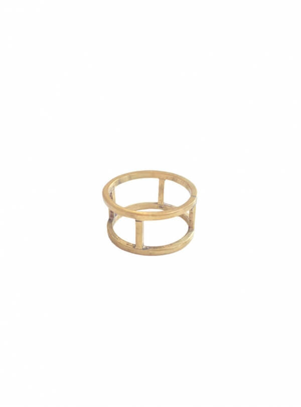 studiojux-ring-cage-brass