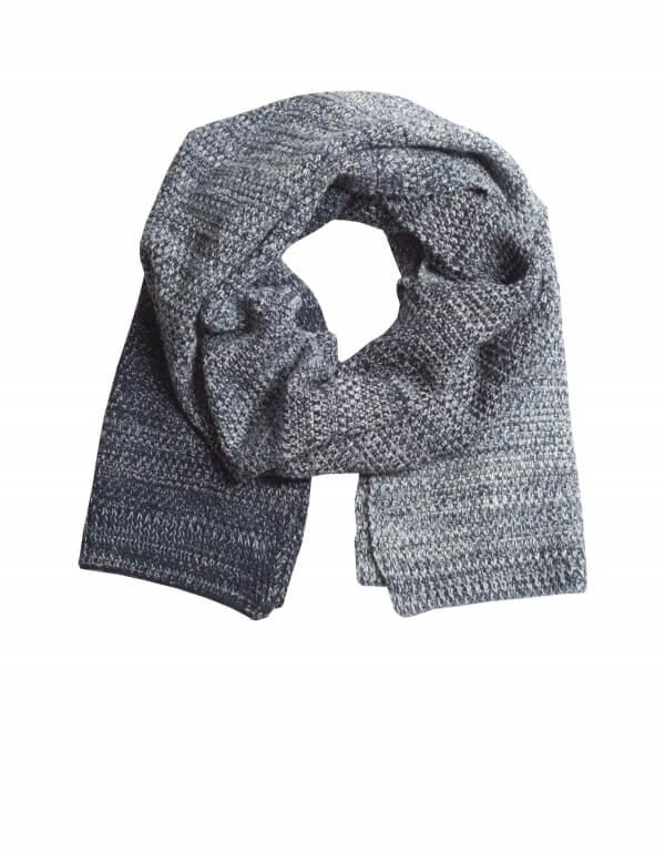 armedangels-scarf-robin-navy