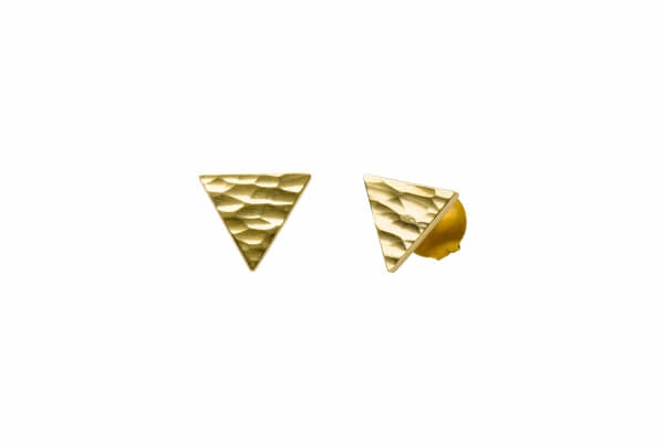 kaligarh-ohrringe-triangle-brass