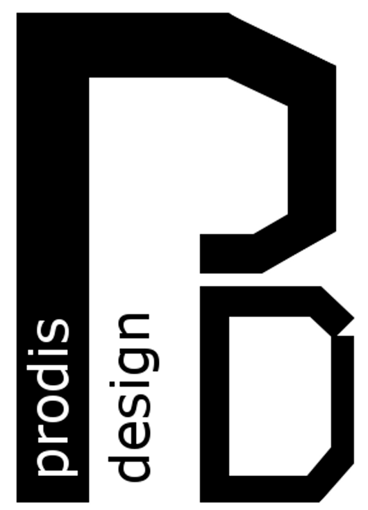 prodis-design