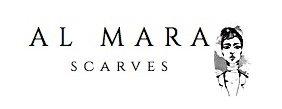 Logo Al Mara Scarves