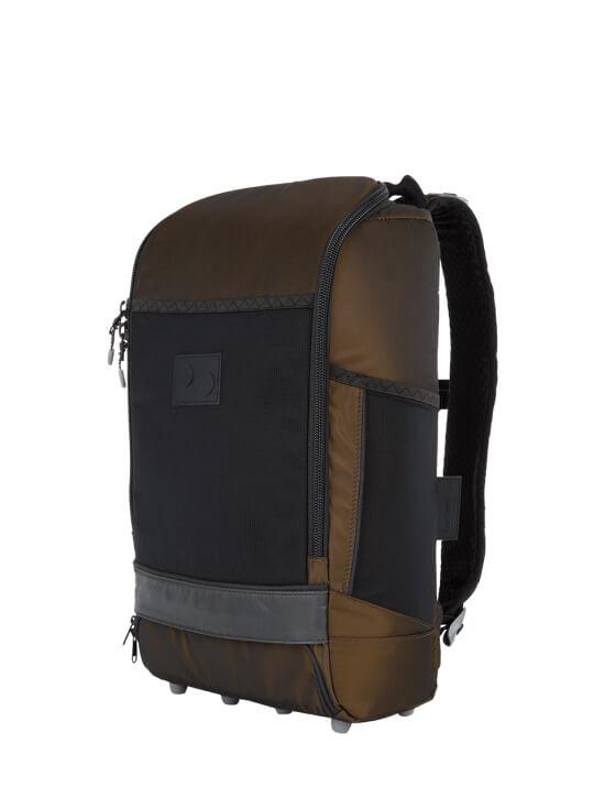 pinqponq-rucksack-cubik-large-burntrust