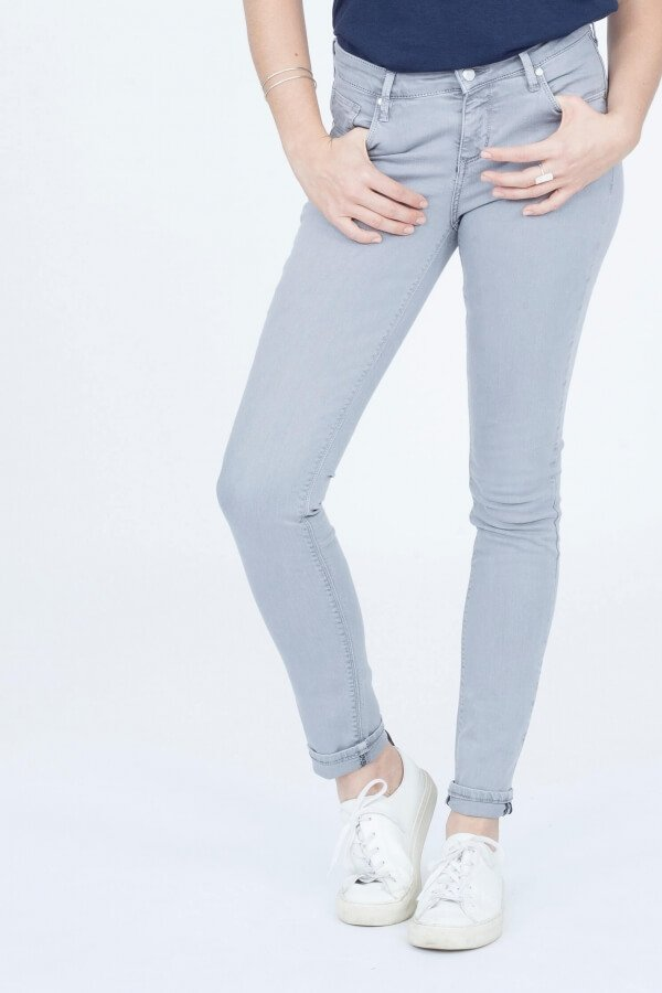 armedangels-jeans-tillyskinnyfit-lightgrey