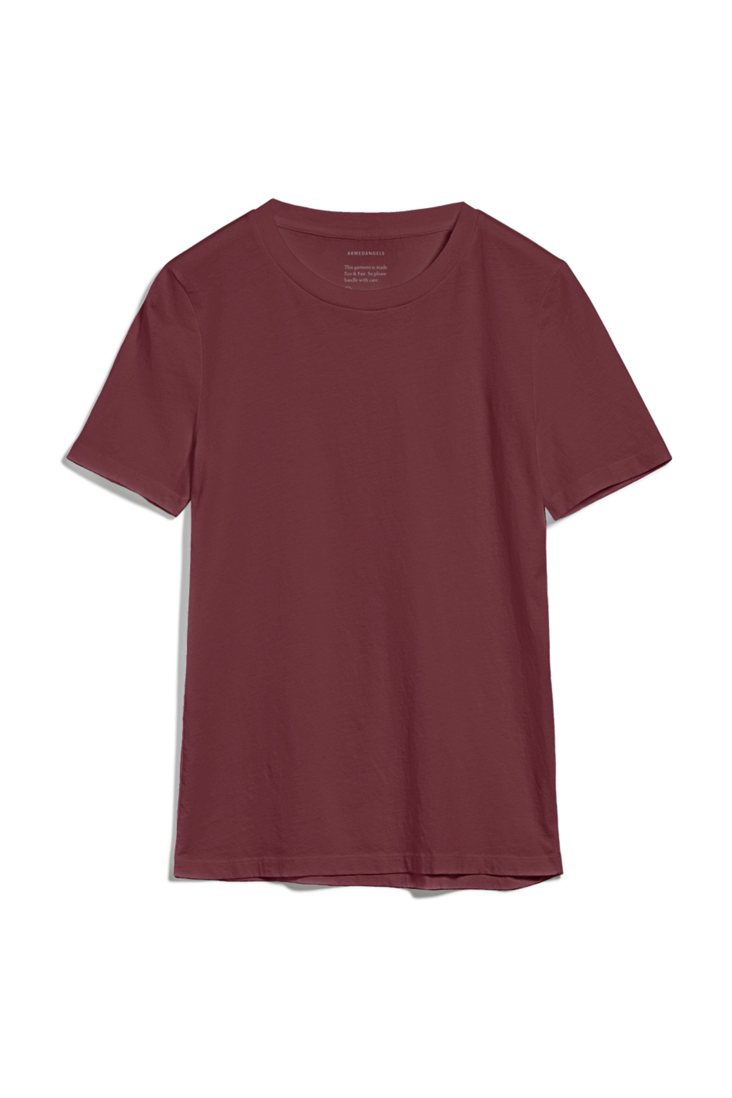 T-Shirt Lidaa from LOVECO