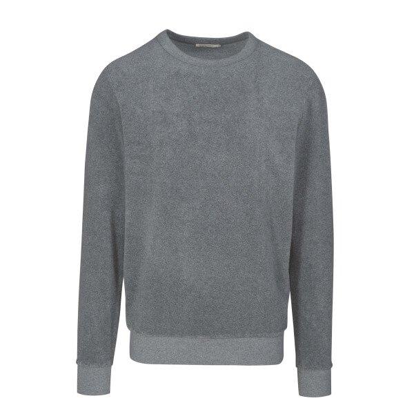 armedangels-frottee-pullover-terry-greymelange