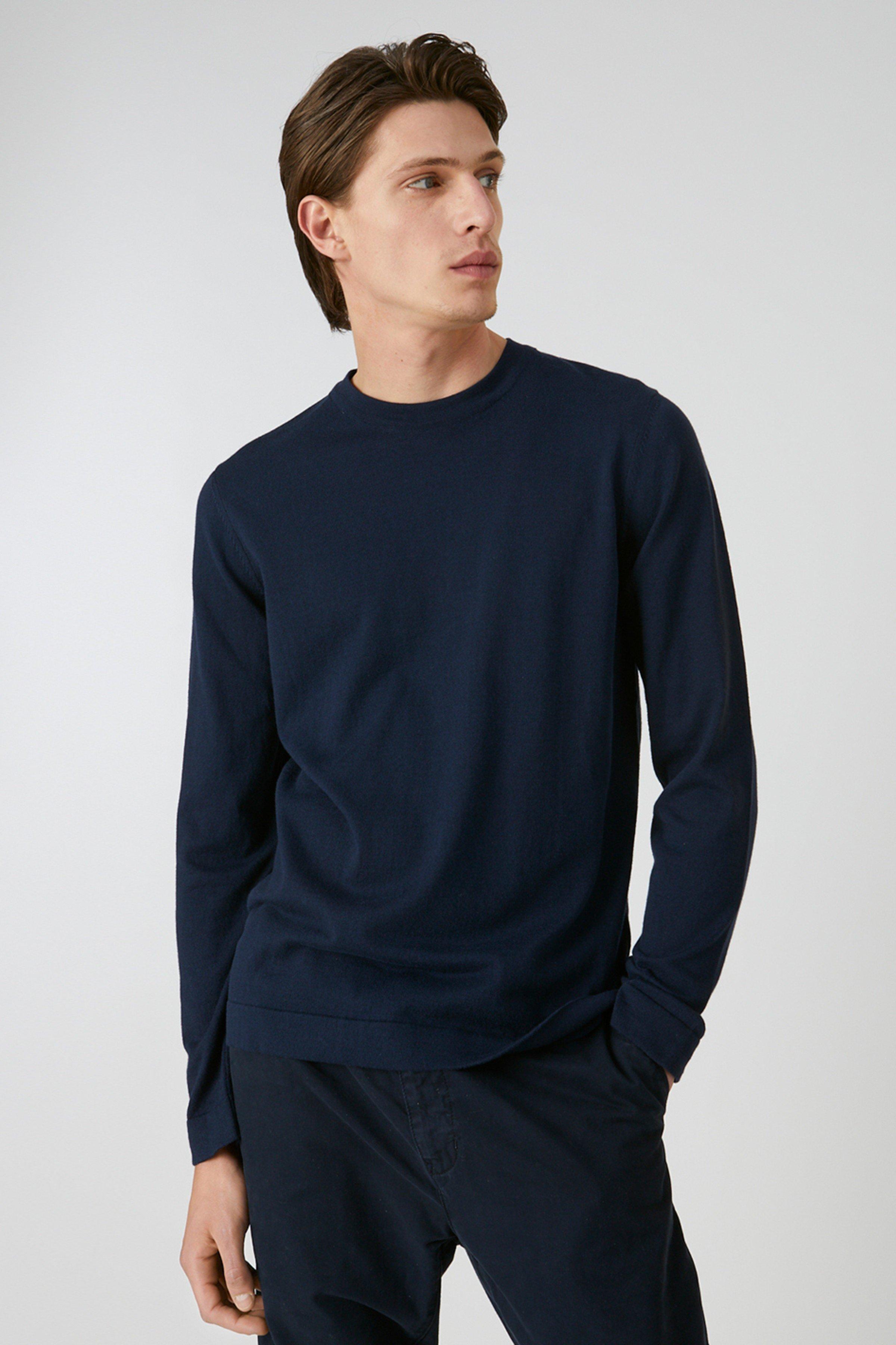 Pullover Laado (mehrere Farben)