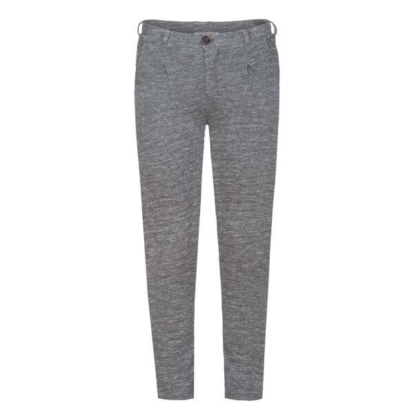armedangels-pants-wynona-grey