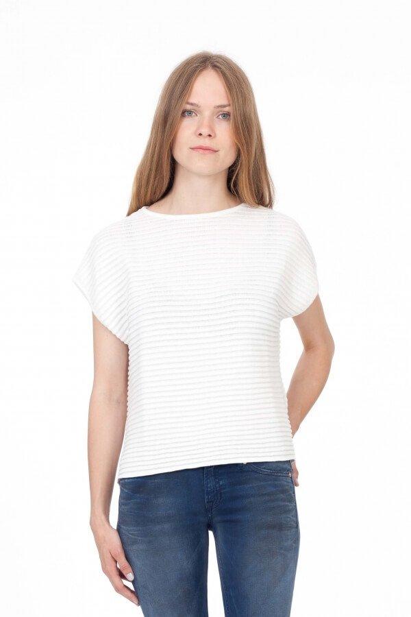 wunderwerk-ribknit-slipover-pullover-white