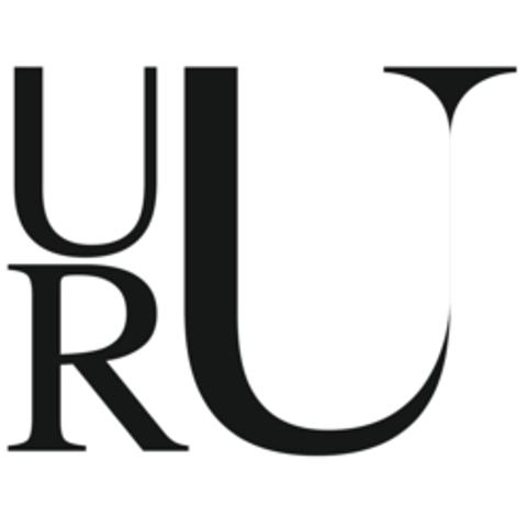 Logo URU Design