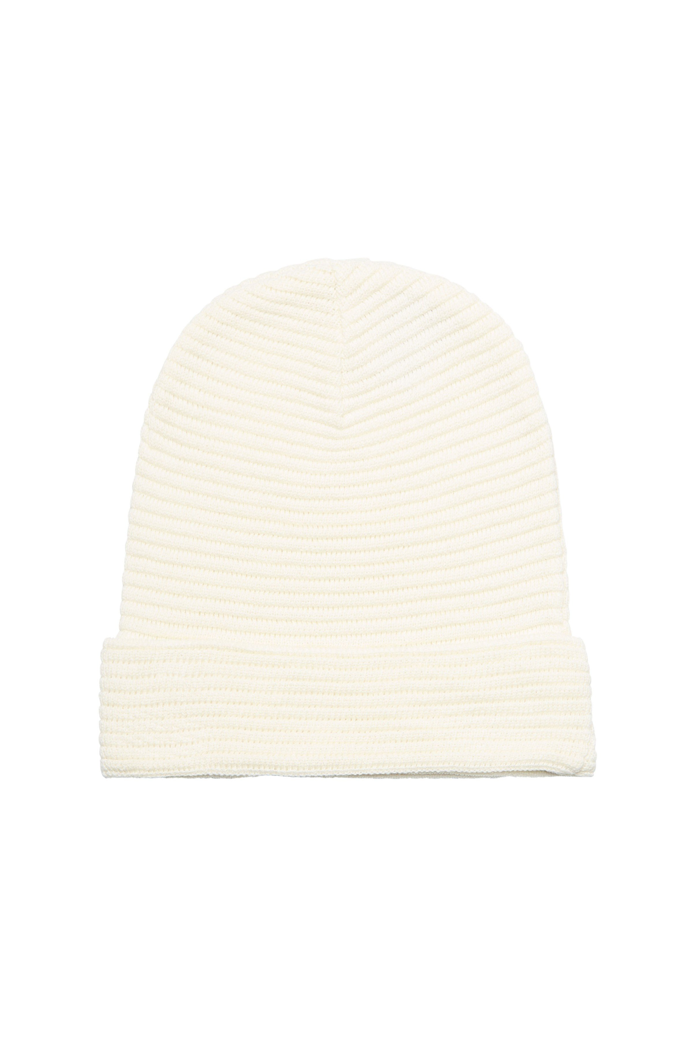 Beanie Rib Knit from LOVECO
