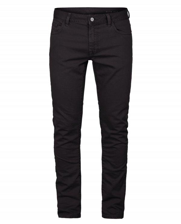 armedangels-jeans-dylan-black