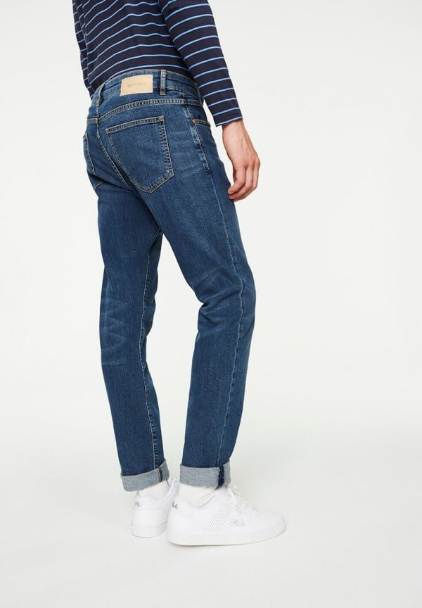 JEANS DYLAAN