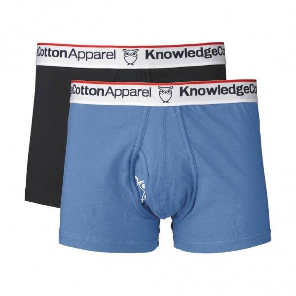 knowledgecottonapparel-boxerbriefs-bluedarkblue