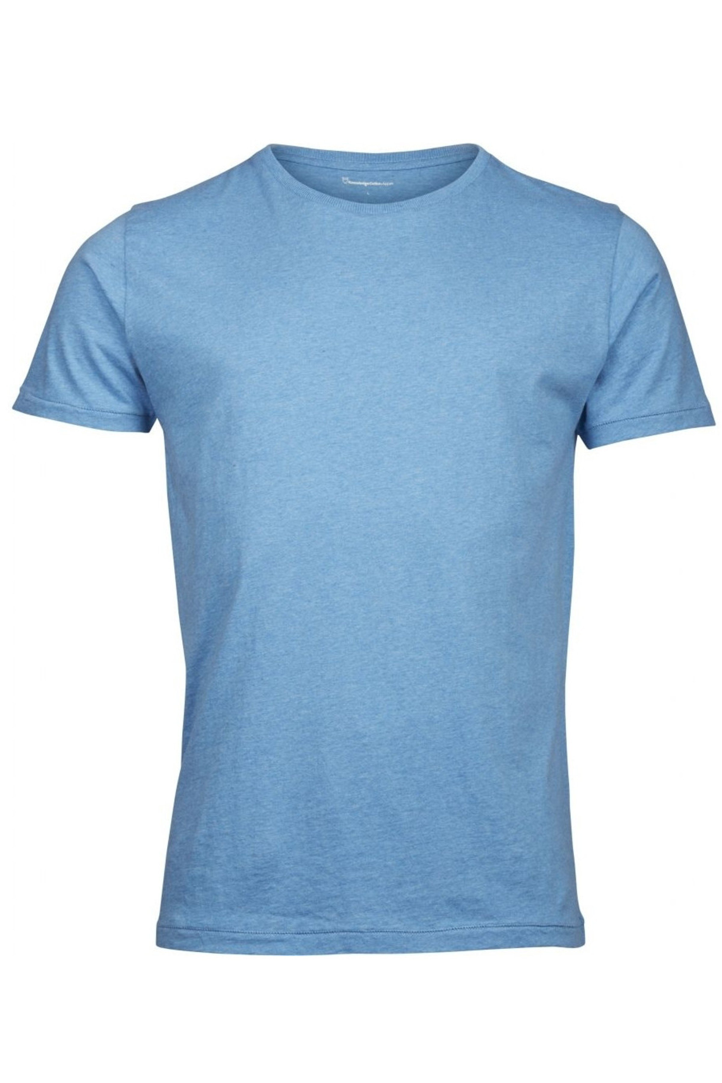 T-Shirt Alder Basic (mehrere Farben)