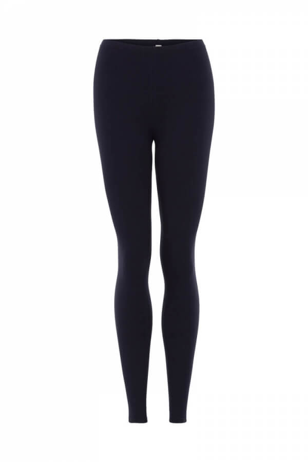 Bild-Peopletree-Leggings-navy-001