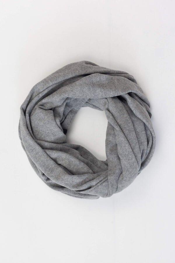 jannjune-scarf