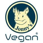 Johnny's Vegan