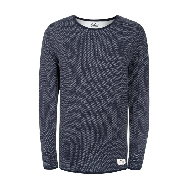 Bild-bleed-SweaterAtlantic-darkblue-001