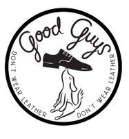 Logo Good Guys