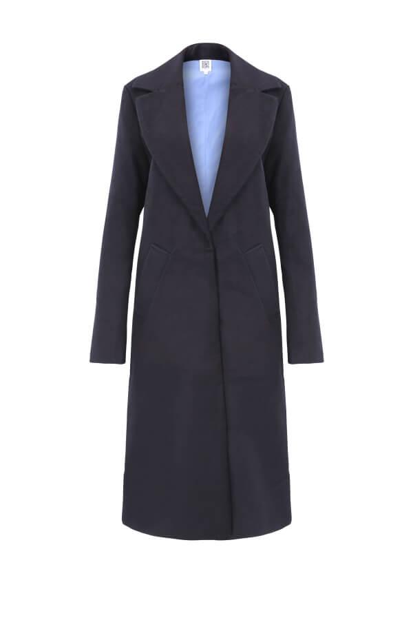 jannjune-coat-europa-black