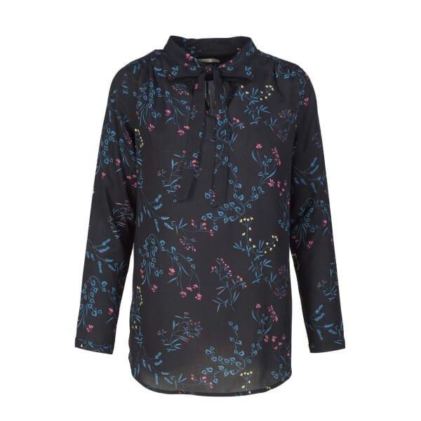 armedangels-blouse-gemmi-garden-grunge-black