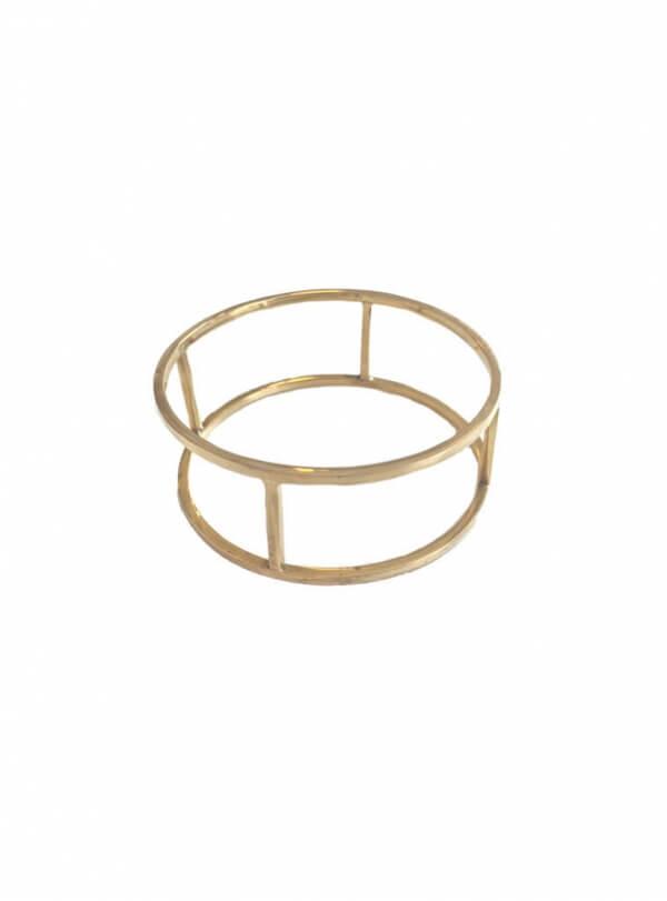 studiojux-bracelet-cage-brass