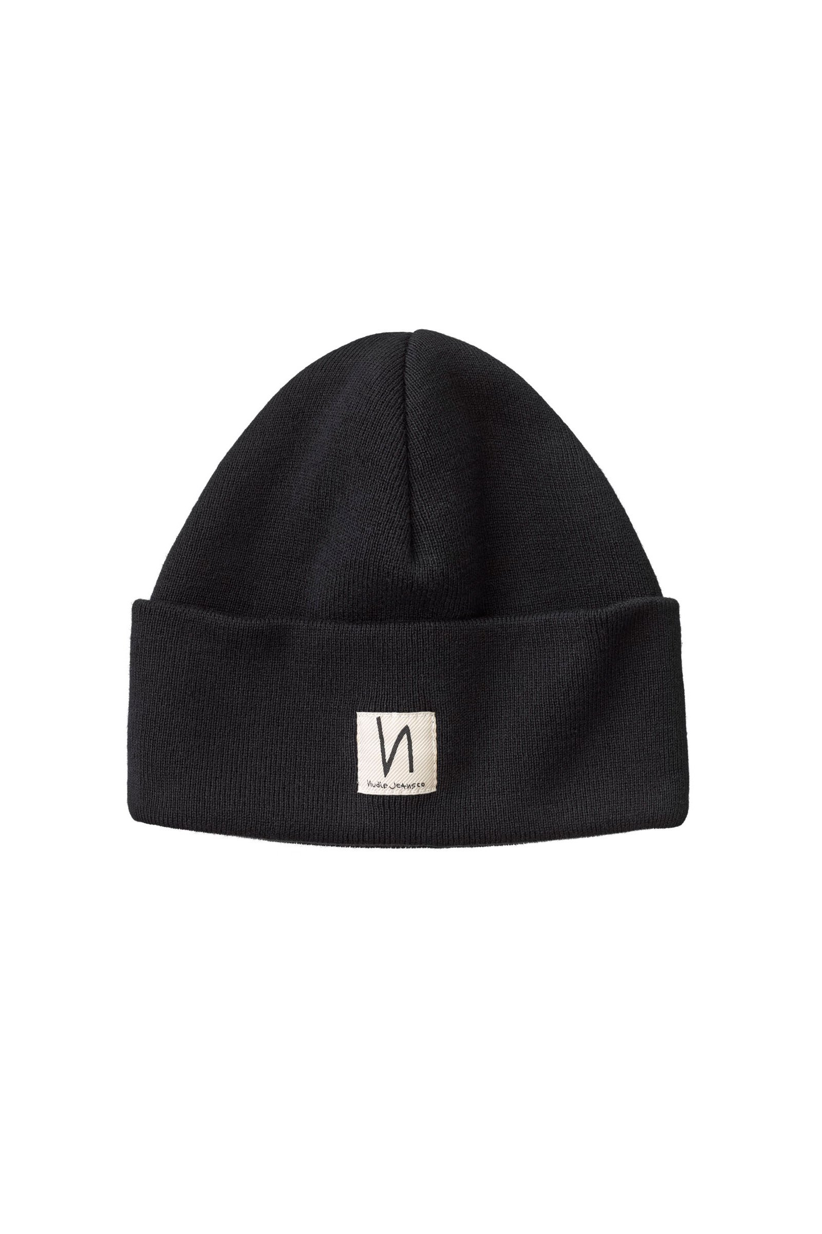 Beanie Falksson from LOVECO