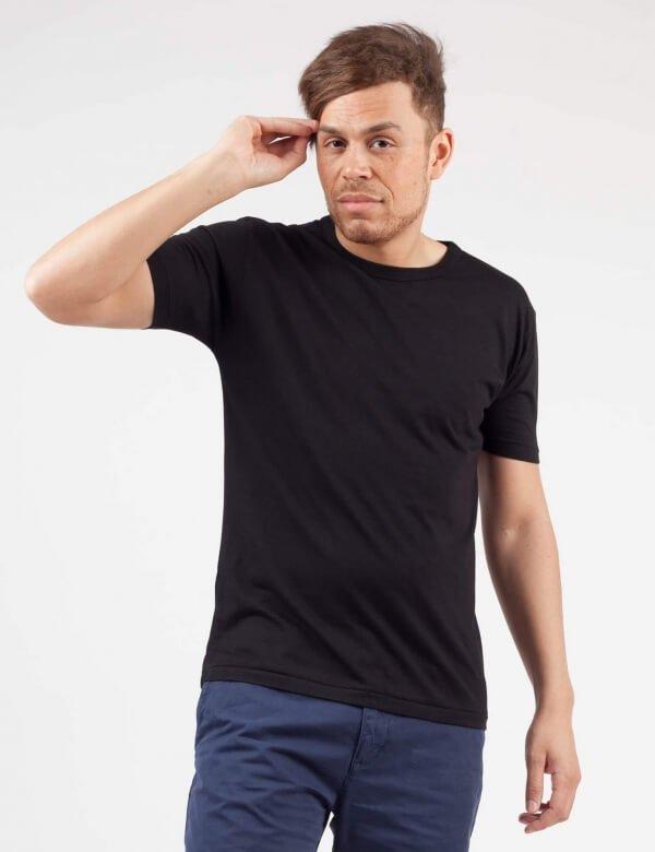 continentalclothing-basic-tshirt-bambus-black