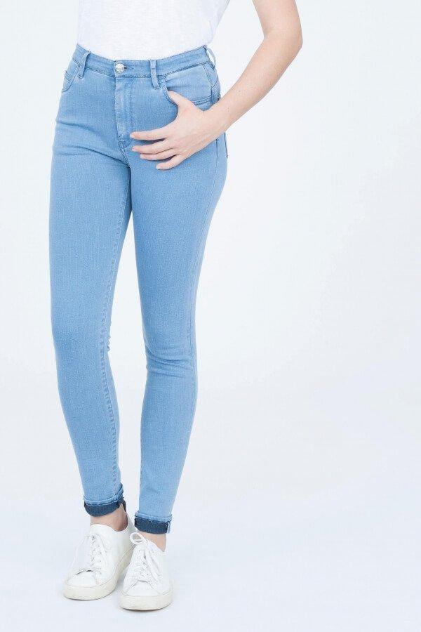haikure-jeans-losangeles-blue