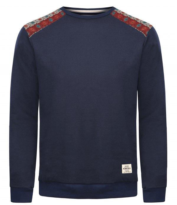 komodo-sweatshirt-langtang-navy
