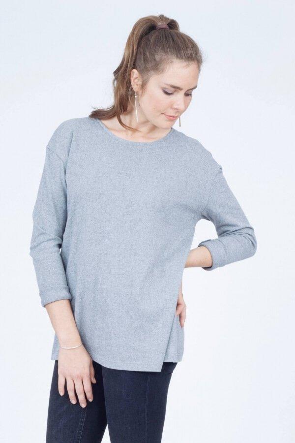 jannjune-pullover-mond-grey
