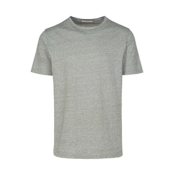 Bild-ARMEDANGELS-TshirtDante-graphitegreen-001