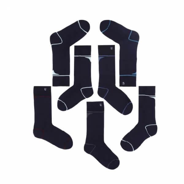urusocks-socks-united-darkblue